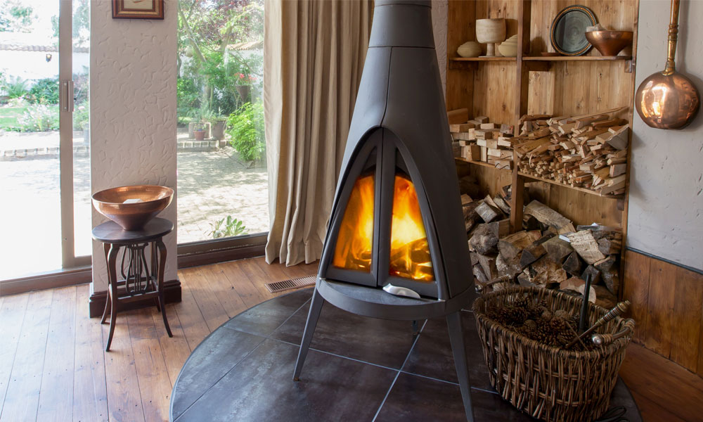 The Inconvenient Truth of Wood Burning Stoves supporting image