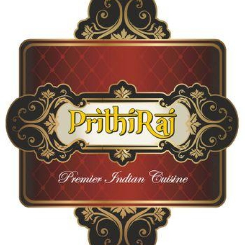 Spice up your Dinner with PrithiRaj thumbnail