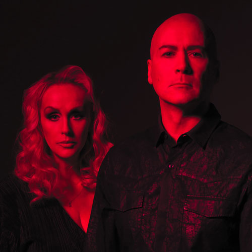 Human League returning to Sheffield Arena thumbnail
